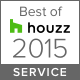 Breck Powers in Houston, TX on Houzz