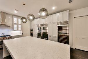 Kitchen-Design-Inspiration-2020s-Most-Amazing-Ideas